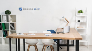 Morning Brew - 4.jpg