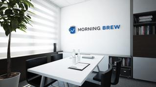 Morning Brew - 11.jpg