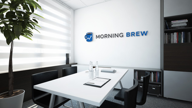 Morning Brew - 11.jpg