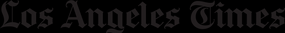 Los angeles-times logo for Virtual Office