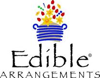 Edible arrangements logo for VirtualOffice