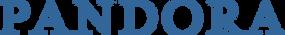 Pandora logo for VirtualOffice