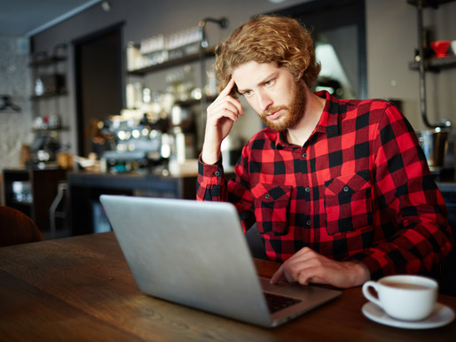 Quick Guide On Managing Underperforming Remote Workers
