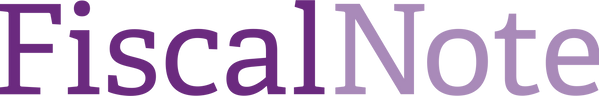 Fiscalnote logo for Virtual Office