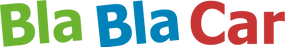 Bla bla-car logo for VirtualOffice