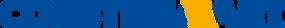 Construmart logo for Virtual Office