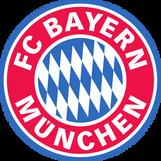 Bayern logo for Virtual Office