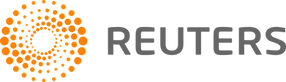 Reuters logo for VirtualOffice