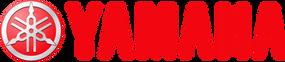 Yamaha logo for Virtual Office
