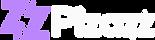 Pizazz logo