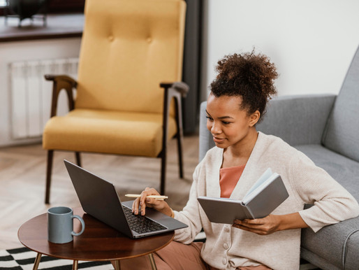 How To Choose the Tools For Remote Work