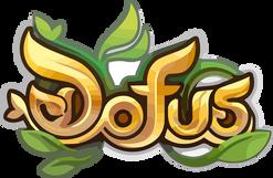 Dofus logo for Virtual Office