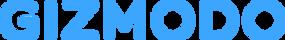 Gizmodo logo for VirtualOffice