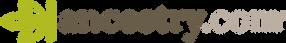 Ancestry.com logo for VirtualOffice