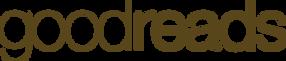 Goodreads logo for VirtualOffice