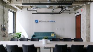 Morning Brew - 16.jpg