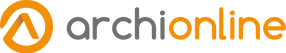 Archionline logo for Virtual Office