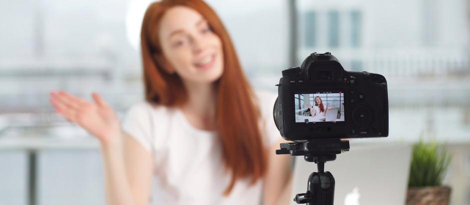 Marketing Magic: 5 Tips For Engaging Zoom Video Webinars