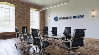 Morning Brew - 2.jpg