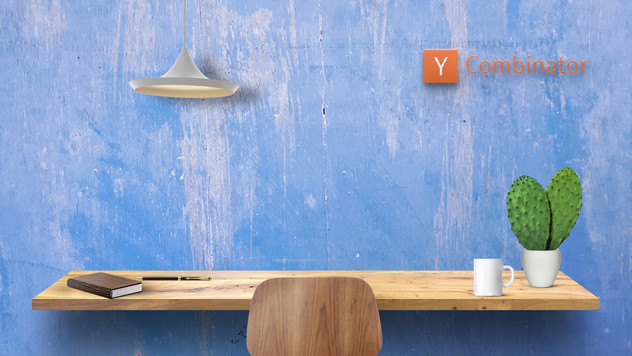 YC-7.jpg