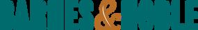 Barnes noble logo for VirtualOffice