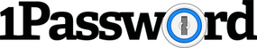 Password logo for Virtual Office