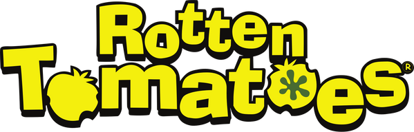 Rotten tomatoes logo for Virtual Office