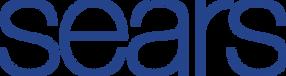 Sears logo for VirtualOffice