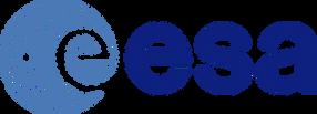 Esa logo for VirtualOffice