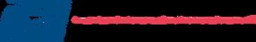 Usps logo for VirtualOffice