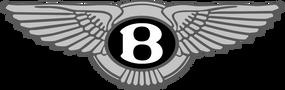 Bentley logo for VirtualOffice