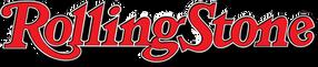 Rolling stone logo for VirtualOffice