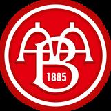 Aalborg bk-aab logo for VirtualOffice