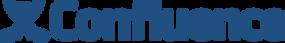 Confluence logo for Virtual Office