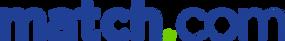 Match.com logo for Virtual Office