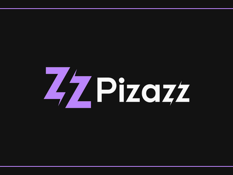 Why use Pizazz?