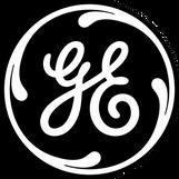 General electric logo for VirtualOffice
