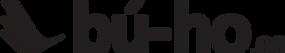 Bu ho logo for Virtual Office
