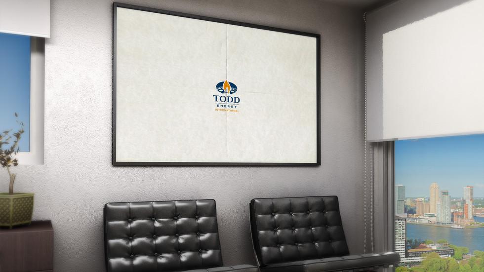 reczijdaeqsdzjqw1-virtualoffice-logo-rot