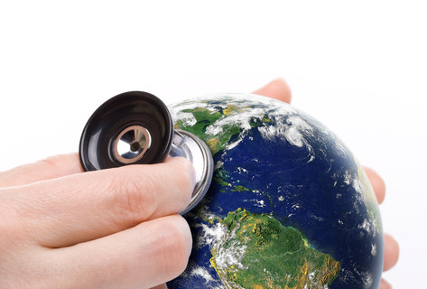 Telemedicine – How can it help you during the COVID-19 Pandemic