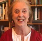 Dr Margaret Lobo.jpeg