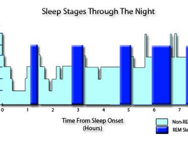 Good Quality Sleep Can Be Your Best Health Insurance