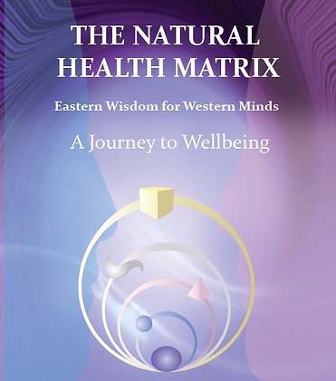 The Natural Health Matrix