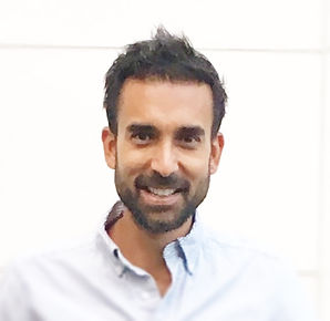 Dr Rahoul Masarani.jpeg