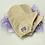 Thumbnail: Ayuwave Self Care Detox Kit