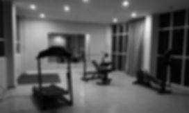 gimnasio Hotel Cacaxtla.jpg