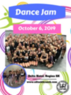 CDTA Dance Jam 2019.png