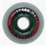 """Outdoor """"SpeedMax"""" Wheels 72 mm"""