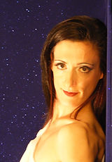 Roselle Doyle