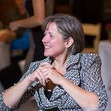 Lynn McKay